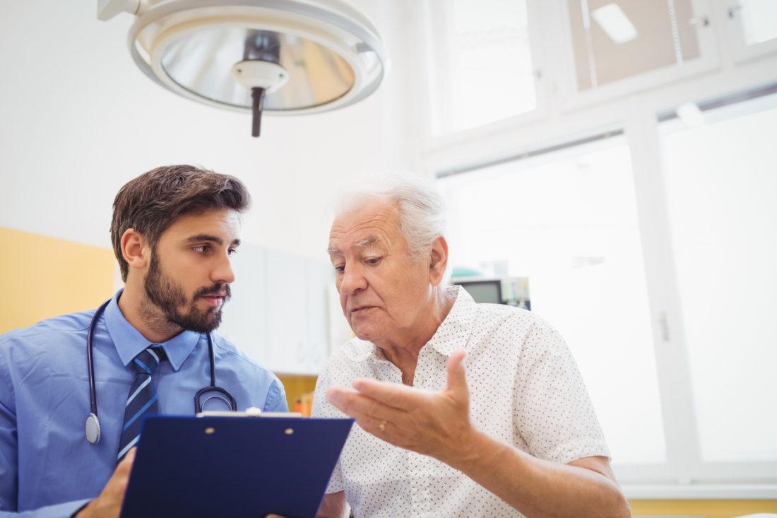 cancer de prostata ataca a coluna
