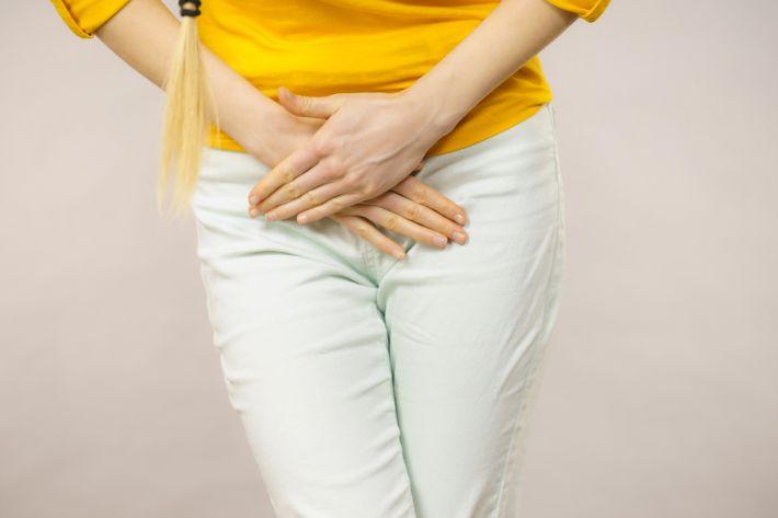 Sinais que podem indicar um câncer de endométrio