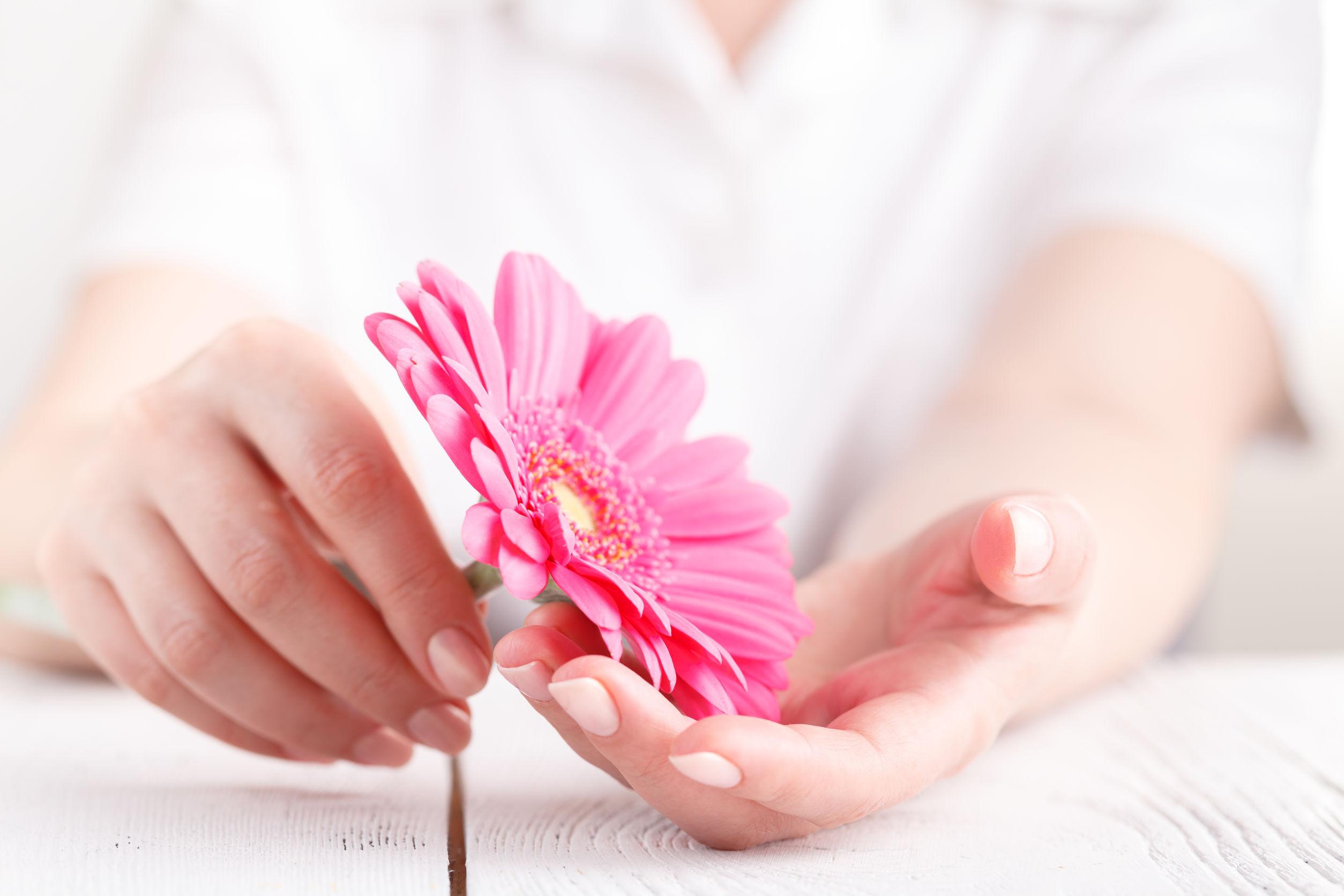 9 sintomas do câncer de colo de útero