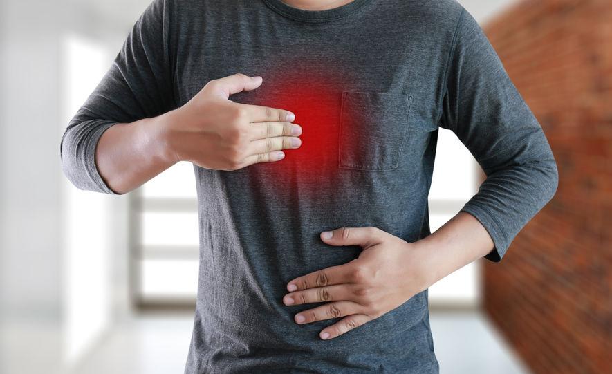 Câncer de esôfago: a detecção precoce aumenta as chances de cura