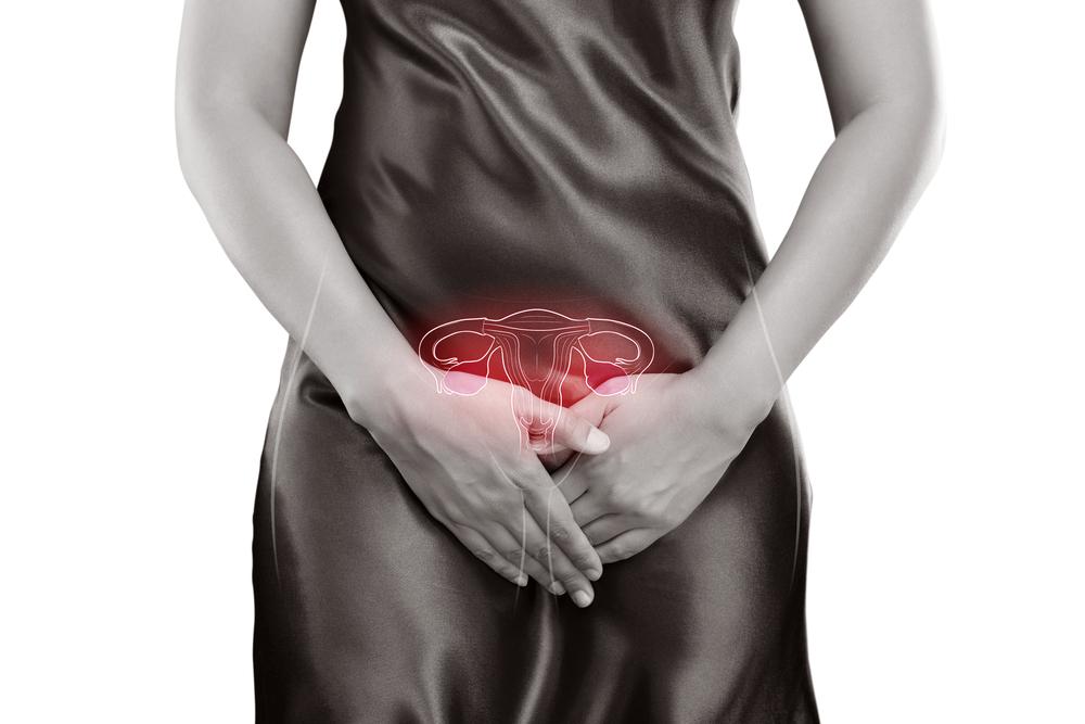 6 sinais de câncer do colo do útero