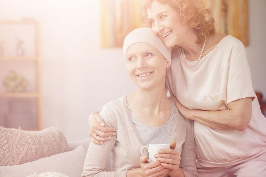 tratamento cirurgico do câncer