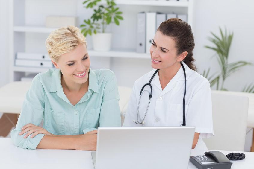 Câncer de pele: 9 mitos