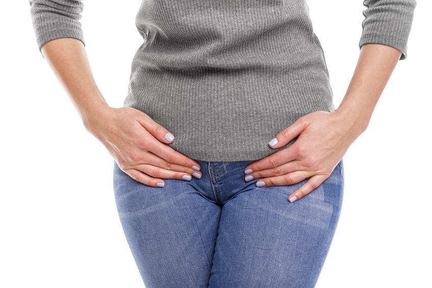 Câncer de endométrio: quais as causas e como é feito o diagnóstico?