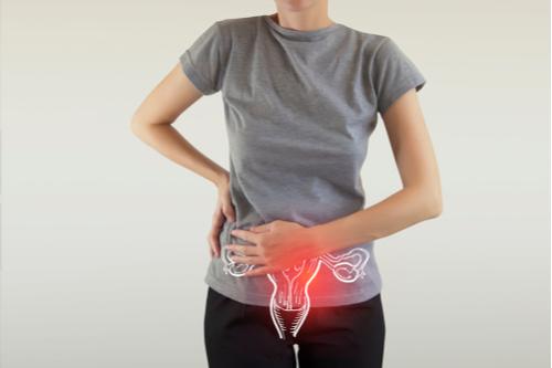 Câncer de endométrio: o que é?