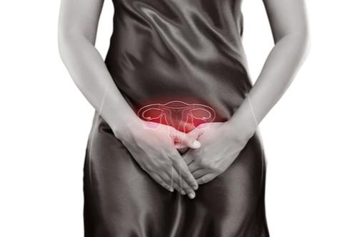 Câncer de endométrio: causas e sintomas