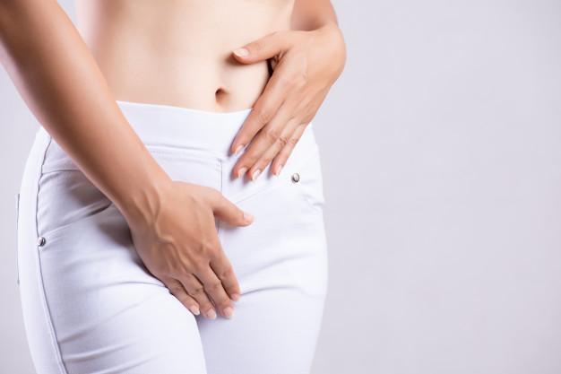 câncer ginecológico