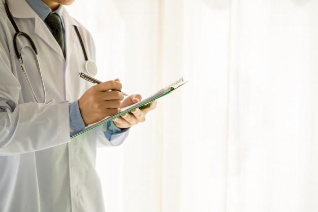 Entenda a importância do rastreio do câncer