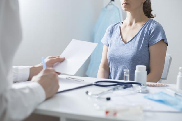 Rastreio de câncer: conheça os exames mais comuns