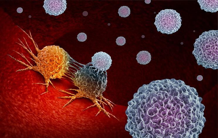 imunoterapia tópica