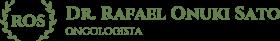 logo-rafa-onuki-2.png